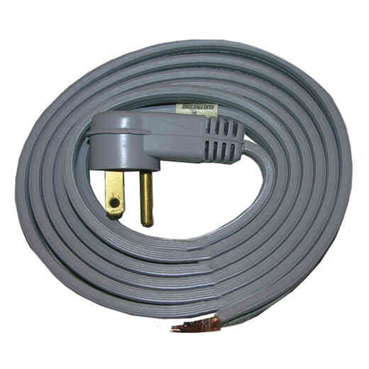 Appliance Cords