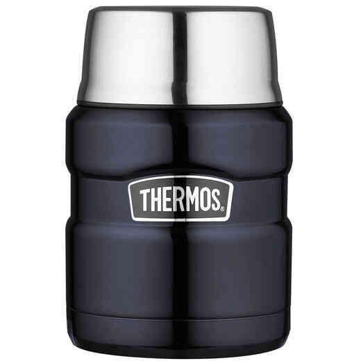 Insulated Bottles & Mugs