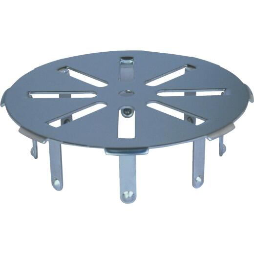 """2"""" SNAP-IN PIPE STRAINER"""