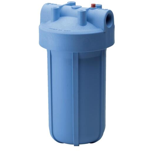 Culligan Heavy Duty 1 In. Whole House Sediment Water Filter